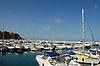 Marina of Port Adriano, Calvi&agrave;<br /> <br /> Puerto deportivo de Port Adriano, Calvi&agrave;<br /> <br /> Yachthafen von Port Adriano, Calvia<br /> <br /> 3008 x 2000 px<br /> 150 dpi: 50,94 x 33,87 cm<br /> 300 dpi: 25,47 x 16,93 cm