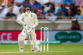 2018 Cricket Specsavers 1st Test England v India Day 3 Aug 3rd