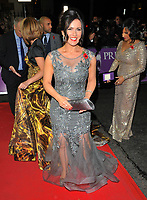 Susanna Reid at the Pride of Britain Awards 2017, Grosvenor House Hotel, Park Lane, London, England, UK, on Monday 30 October 2017.<br /> CAP/CAN<br /> &copy;CAN/Capital Pictures /MediaPunch ***NORTH AND SOUTH AMERICAS ONLY***