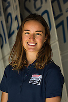 Marion Lepert, Women's RS:X, US Sailing Team Sperry