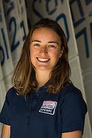 Marion Lepert, Women's RS:X, US Sailing Team Sperry