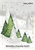 Beata, CHRISTMAS SYMBOLS, WEIHNACHTEN SYMBOLE, NAVIDAD SÍMBOLOS, paintings+++++,PLBJBN001,#xx#