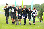 2016-07-23 Trailwalker 33 TRo finish