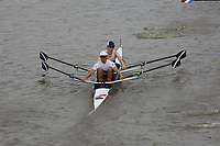 Crew: 179   GLB-HUGHES    Globe Rowing Club    Op J16 2x Inter <br /> <br /> Pairs Head 2017<br /> <br /> To purchase this photo, or to see pricing information for Prints and Downloads, click the blue 'Add to Cart' button at the top-right of the page.