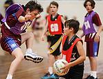 School Championships31/8/16