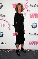 BEVERLY HILLS, CA June 13- Christine Lahti, at Women In Film 2017 Crystal + Lucy Awards presented by Max Mara and BMWGayle Nachlis at The Beverly Hilton Hotel, California on June 13, 2017. Credit: Faye Sadou/MediaPunch
