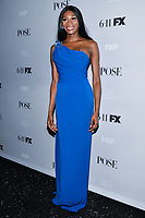 "NEW YORK - JUNE 5: Dominique Jackson attends the season 2 premiere of FX's ""Pose"" presented by FX Networks, Fox 21, and FX Productions at The Paris Theatre on June 5, 2019 in New York City. (Photo by Anthony Behar/FX/PictureGroup)"