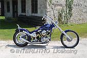 Gerhard, MASCULIN, motobikes, photos(DTMBDSC-0483,#M#) Motorräder, motos