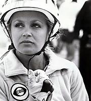 Charlene Tilton 1980<br /> Photo By John Barrett/PHOTOlink.net