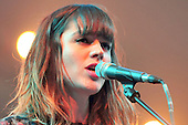 Dec 08, 2012: MELODY'S ECHO CHAMBER - Trans Musicales Festival Day 1