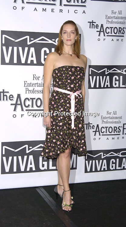 "actress Julia Murney..at The Actor's Fund of America's Annual Gala-""That's Entertainment"" at The Waldorf=Astoria on October 30, 2004 ..in New York City. ..Photo by Robin Platzer, Twin Images"