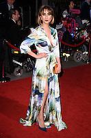 LONDON, UK. October 31, 2016: Anita Rani at the Pride of Britain Awards 2016 at the Grosvenor House Hotel, London.<br /> Picture: Steve Vas/Featureflash/SilverHub 0208 004 5359/ 07711 972644 Editors@silverhubmedia.com