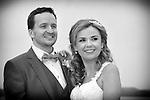 Kevin and Julie Wedding