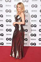 LONDON, UK. September 05, 2018: Kylie Minogue at the GQ Men of the Year Awards 2018 at the Tate Modern, London