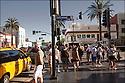 Californie-Route 66<br /> Los Angeles
