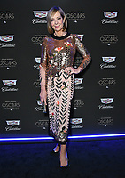 06 February 2020 - Los Angeles - Allison Janney. Cadillac Celebrates The 92nd Annual Academy Awards held at Chateau Marmont. Photo Credit: Birdie Thompson/AdMedia