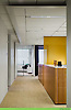 Jenner & Block by SKB Architecture & Design