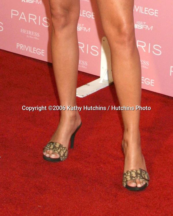 Joanna Krupa.Paris Hilton Album Release Party.Privilege.W. Hollywood, CA.August 18, 2006.©2006 Kathy Hutchins / Hutchins Photo....