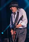 2015 06 Santana Private Concert