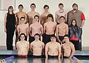 2013-2014 KHS Boys Swim