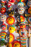 MEXICO, San Pancho, San Francisco, merchandise for sale at a store near San Pancho Beach