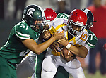 09-08-17 Hawthorne vs South Torrance - CIF Football