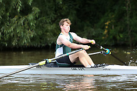 Race: 113: J13A.1x  [185]City of Bristol RC - CBR-Brixey vs [186]Hereford RC - HER-Fraser<br /> <br /> Gloucester Regatta 2017 - Saturday<br /> <br /> To purchase this photo, or to see pricing information for Prints and Downloads, click the blue 'Add to Cart' button at the top-right of the page.