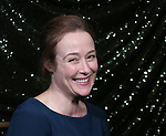 JENNIFER EHLE - 2017 Tony Awards Meet The Nominees