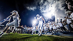16FTB vs Toledo PreGame 0108<br /> <br /> 16FTB vs Toledo<br /> <br /> BYU-55<br /> Toledo-53<br /> <br /> September 30, 2016<br /> <br /> Photography by: Nathaniel Ray Edwards/BYU Photo<br /> <br /> &copy; BYU PHOTO 2016<br /> All Rights Reserved<br /> photo@byu.edu  (801)422-7322<br /> <br /> 675
