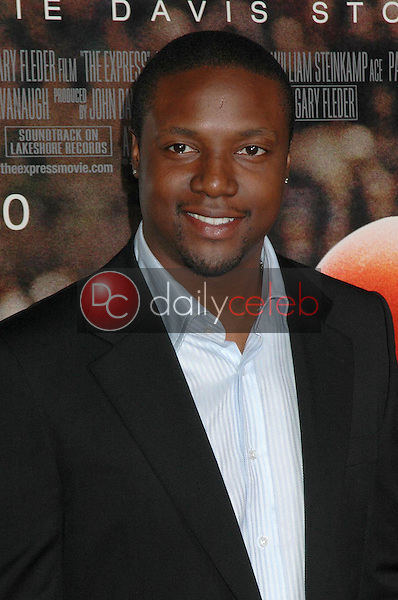Rob Brown<br />