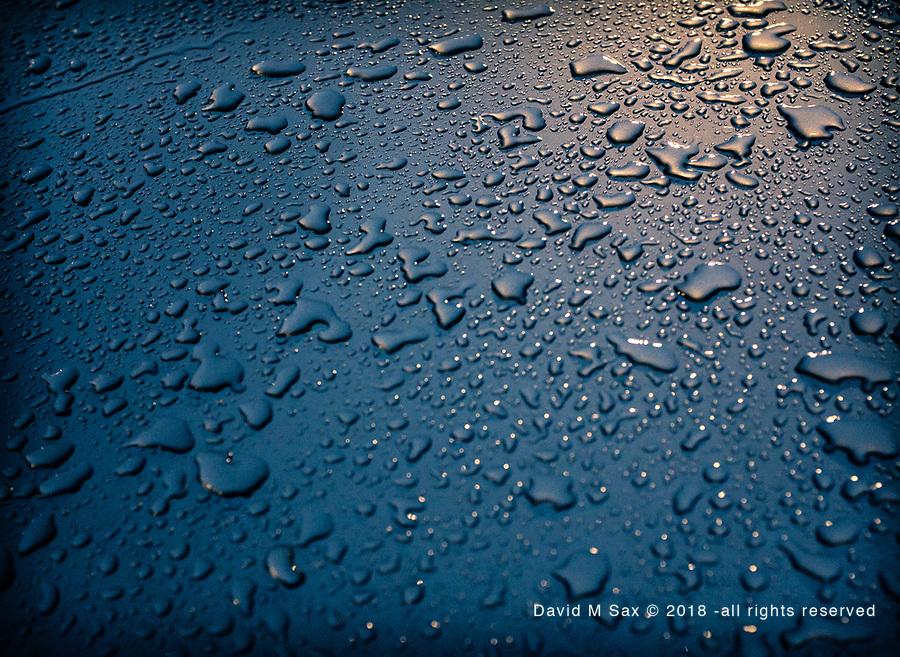 12.18.17 - Drops View 3....
