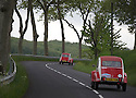 ***FREE PHOTO FOR EDITORIAL USE***<br />