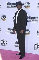 21 May 2017 - Las Vegas, Nevada -  Sean Combs. 2017 Billboard Music Awards Press Room at T-Mobile Arena. Photo Credit: MJT/AdMedia