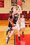 14 CHS Basketball Girls 03 Fall Mt