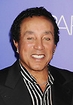 HOLLYWOOD, CA - AUGUST 16: Smokey Robinson arrives for the Los Angeles premiere of 'Sparkle' at Grauman's Chinese Theatre on August 16, 2012 in Hollywood, California.