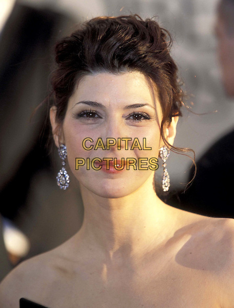 MARISA TOMEI.portrait headshot.20 January 2002.ref:11372.www.capitalpictures.com.sales@capitalpictures.com.©Capital Pictures