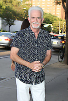 NEW YORK, NY-July 20: Richard Kline  host The Film Arcade presents New York premiere of Don't Think Twice  at Landmark Sunshine Cinema  in New York. NY July 20, 2016. Credit:RW/MediaPunch