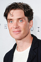 "Cillian Murphy<br /> arrives for the ""Anthropoid"" premiere at the BFI Southbank , London.<br /> <br /> <br /> ©Ash Knotek  D3147  30/08/2016"