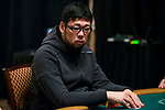 Kanzuki Ikeuchi