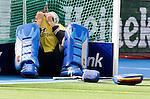 2009 final Ger v Eng (m)