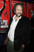 NEW YORK, NY - DECEMBER 07: Peter Jackson at the 'West Of Memphis' premiere at Florence Gould Hall on December 7, 2012 in New York City. Credit: RW/MediaPunch Inc. /NortePhoto /NortePhoto©