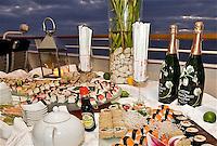 CT-SeaDream Culinary & Fine Wines 3 13