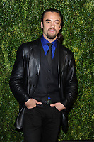 www.acepixs.com<br /> April 24, 2017  New York City<br /> <br /> Michael Avedon attending the 12th Annual Tribeca Film Festival Artists Dinner hosted by Chanel on April 24, 2017 in New York City.<br /> <br /> Credit: Kristin Callahan/ACE Pictures<br /> <br /> <br /> Tel: 646 769 0430<br /> Email: info@acepixs.com