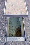 Dana Falkenberg Pentagon 911 Memorial