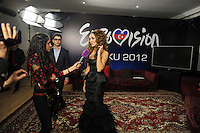 Azerbaijan Eurovision Stars (AZE)