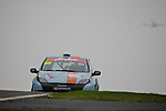 Andy Wilmot - 20Ten Racing/Team HARD. Renault Clio Cup UK