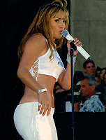Jennifer Lopez Undated<br /> Photo By John Barrett/PHOTOlink