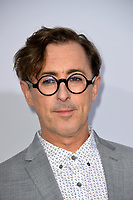 Alan Cumming at the premiere for &quot;Battle of the Sexes&quot; at the Regency Village Theatre, Westwood, Los Angeles, USA 16 September  2017<br /> Picture: Paul Smith/Featureflash/SilverHub 0208 004 5359 sales@silverhubmedia.com