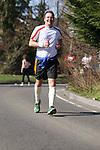 2014-03-09 Surrey Half 53 PT