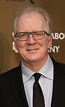 Tracy Letts attends the Roundabout Theatre Company's 2019 Gala honoring John Lithgow at the Ziegfeld Ballroom on February 25, 2019 in New York City.